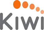 Kiwi Orthotic Services